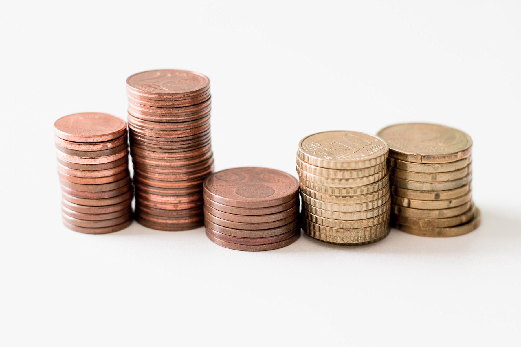 3 Common Startup Financing Challenges and How to Beat Them