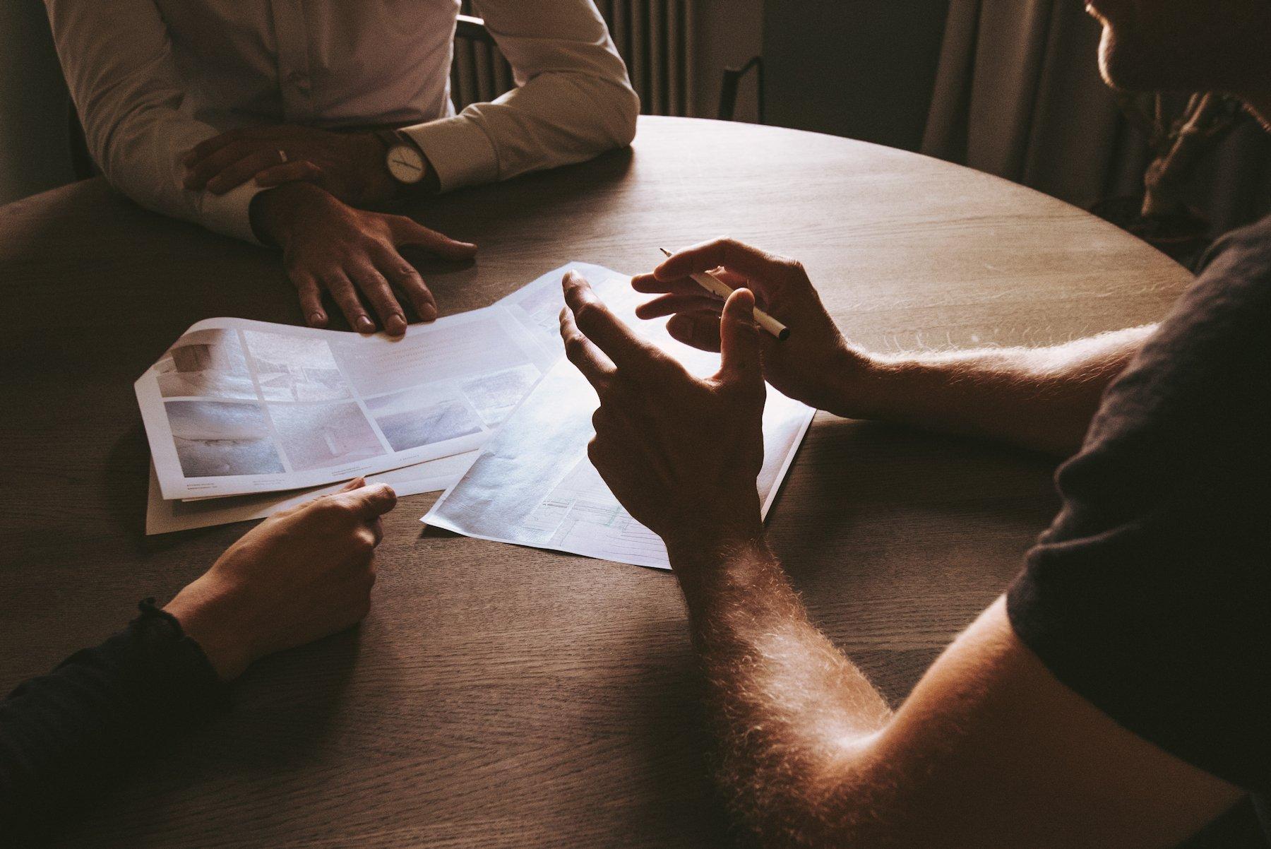 3 HR Metrics Startups Should Be Tracking