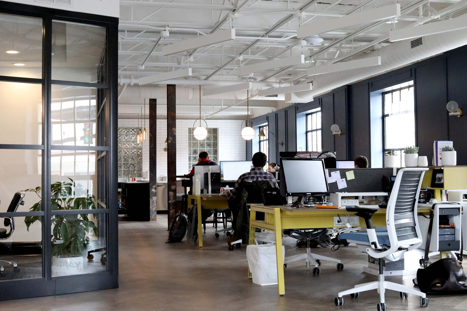 5 Tips for Startups Making Their First Few Hires
