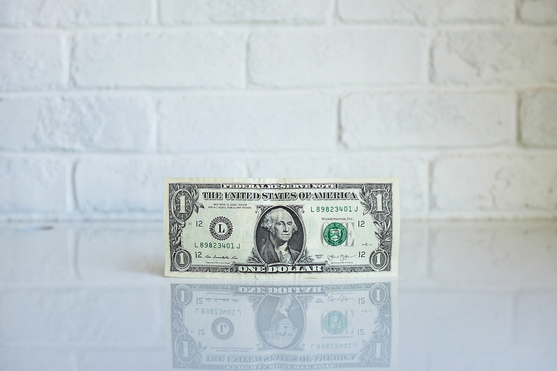5 Tips to Help You Determine the Value of Your Startup