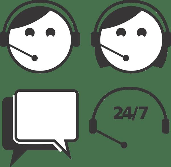 Customer-Sservice-small-1