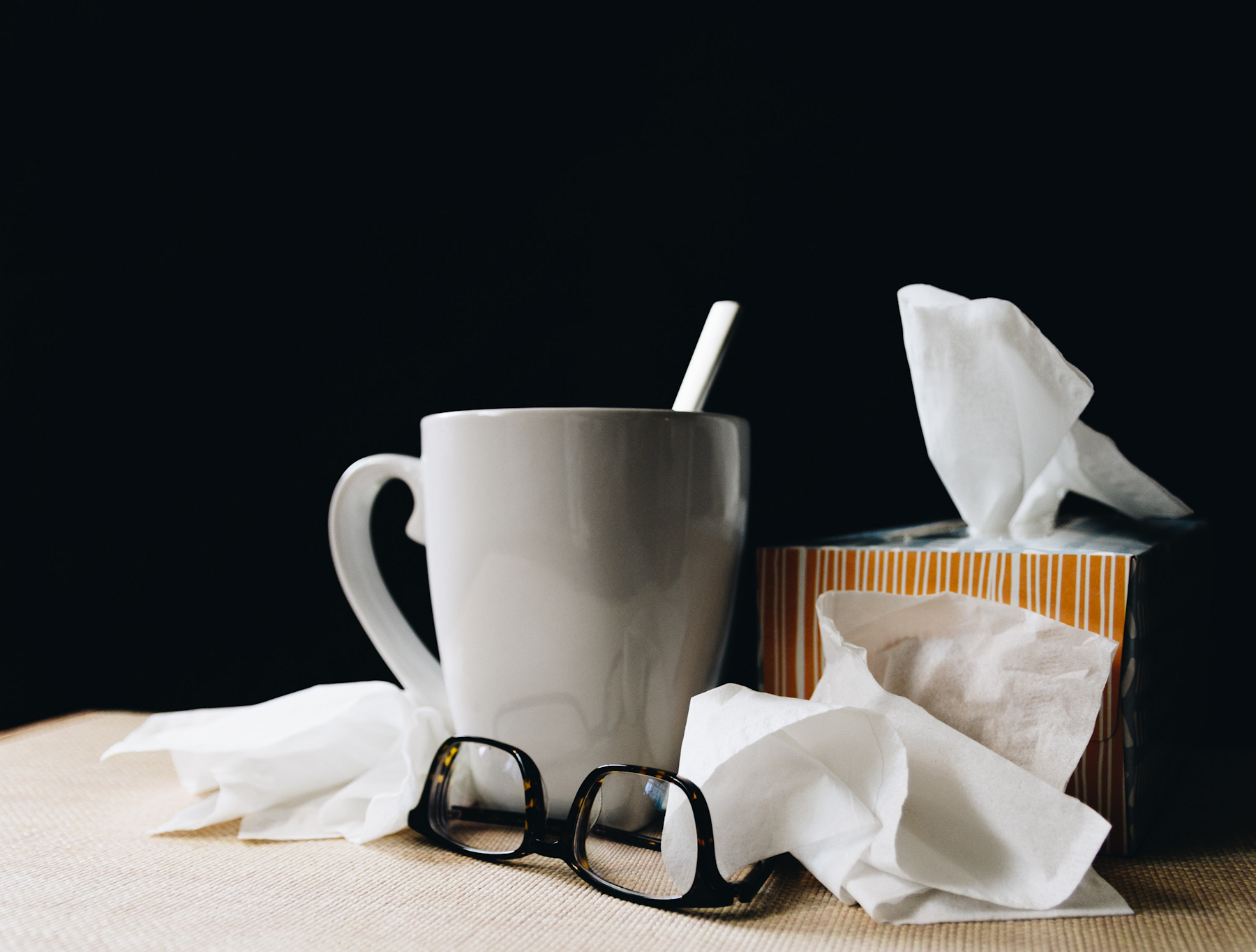 Why Your Startup Needs a Sick Leave Policy