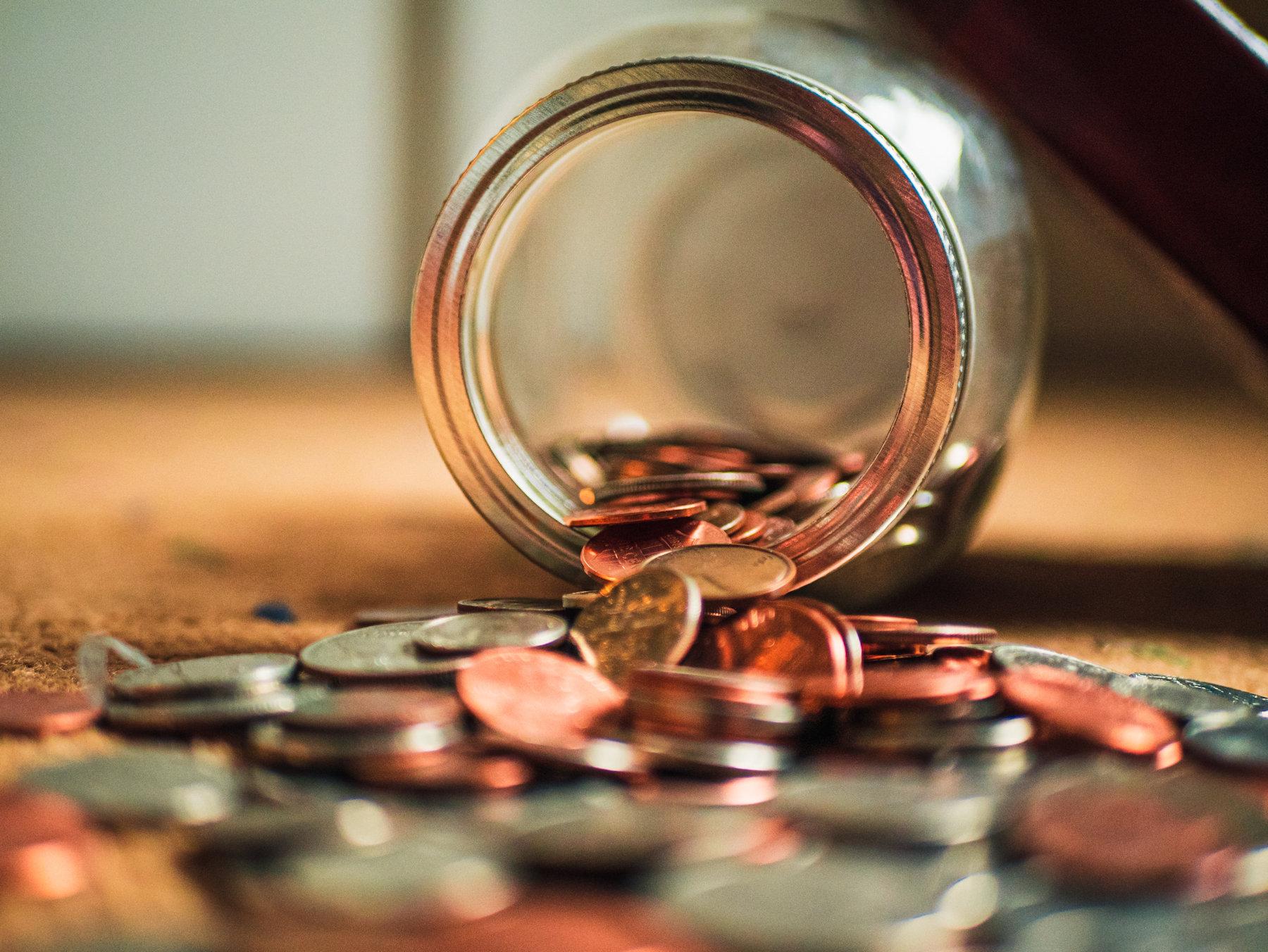 5 Disadvantages of Seeking Venture Capital
