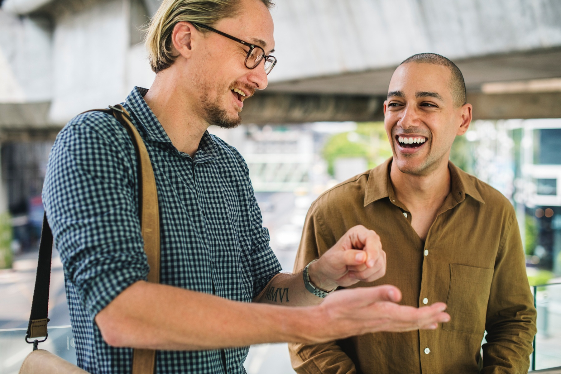 5 Ways Startups Can Attract Great Talent in a Competitive Market
