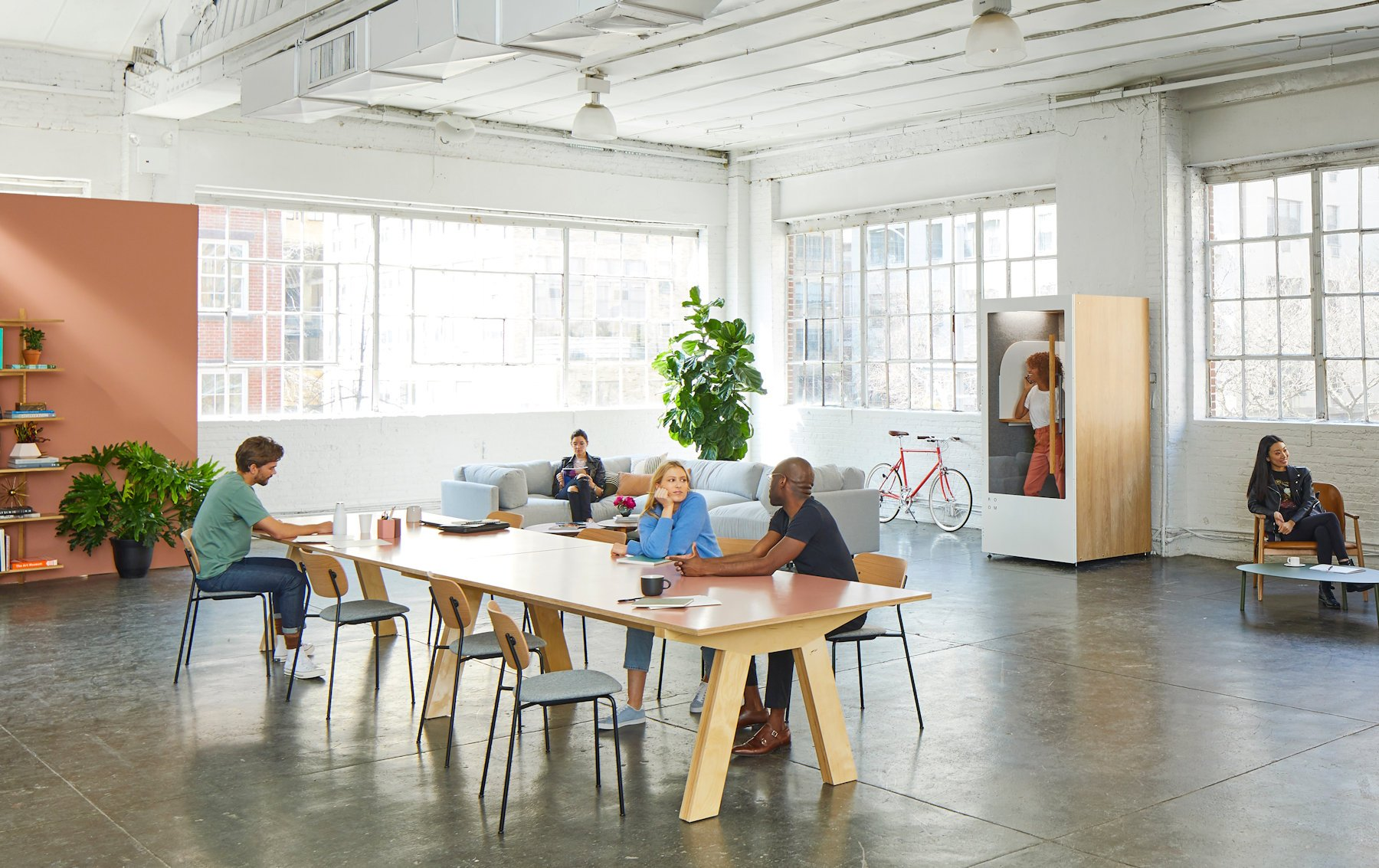5 Ways Startups Can Help Employees from All Backgrounds Feel Welcome