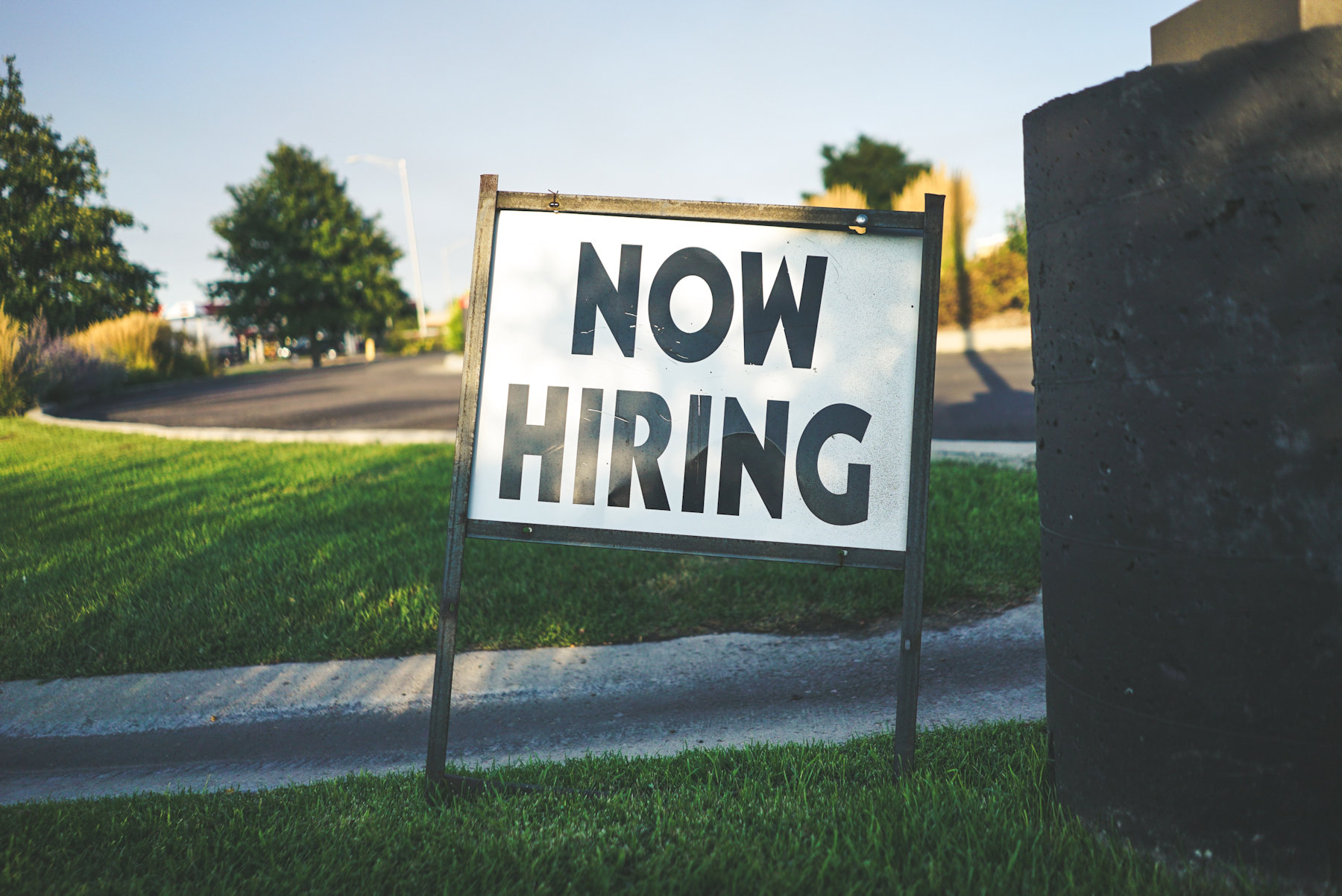 5 of the Most Common Hiring Mistakes Startups Make
