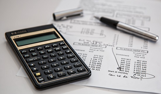 bookkeeper accountant outsourcing