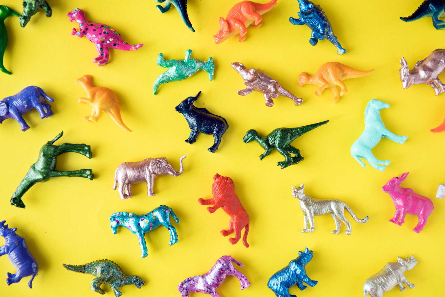 How Startups Benefit from a Diverse Staff