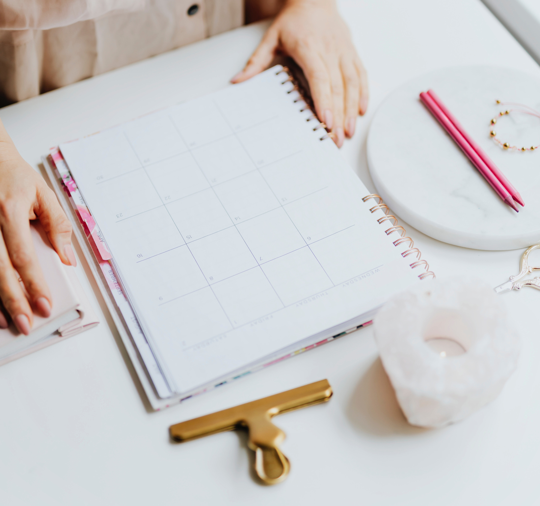 How To Make Flexible Schedules Work for Your Startup