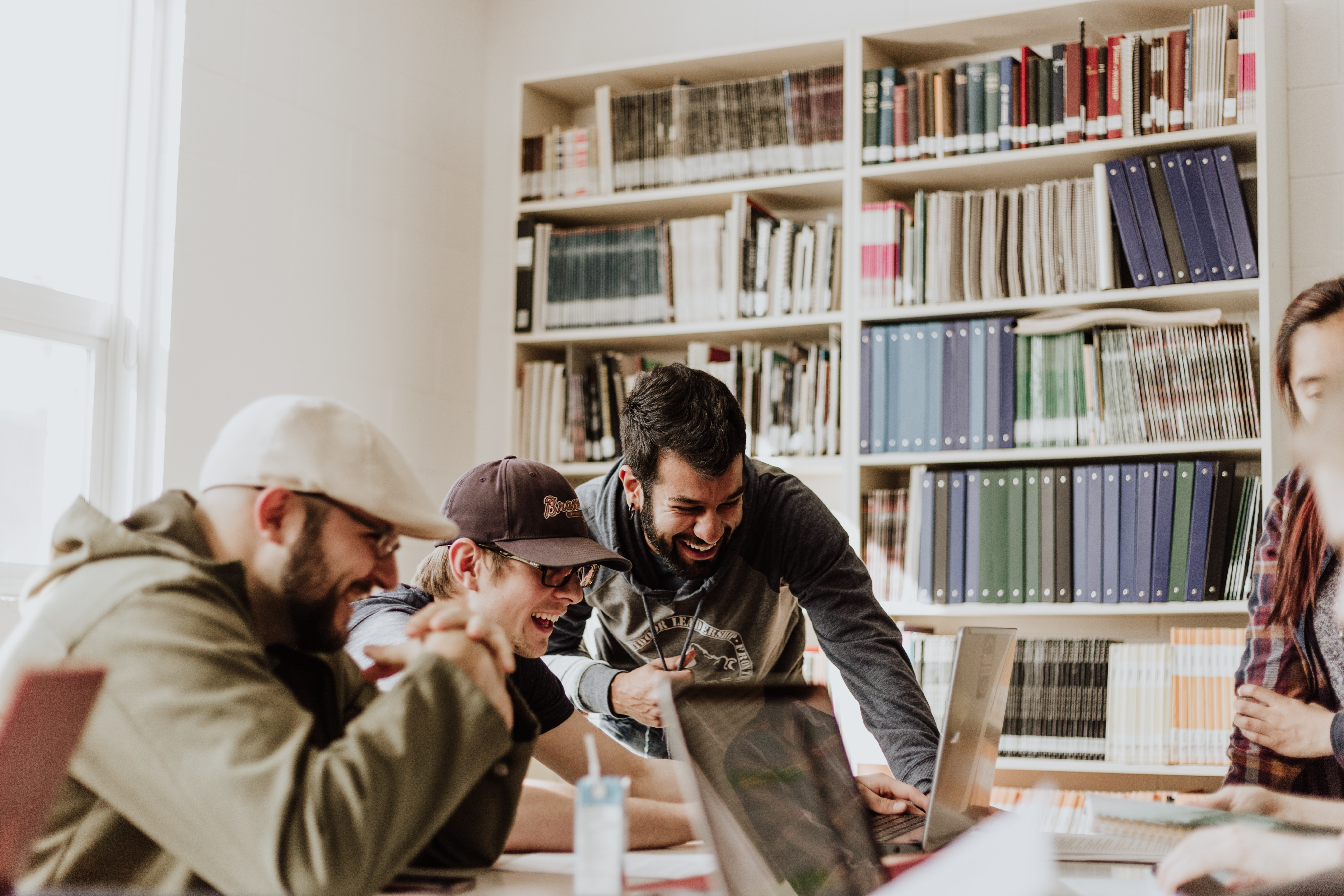 How to Help Your Employees Feel More Engaged at Work