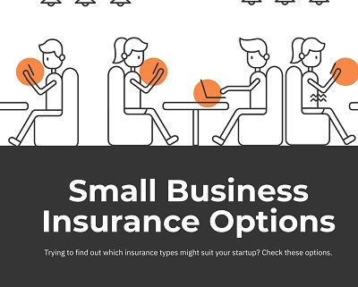Insurance types info-1