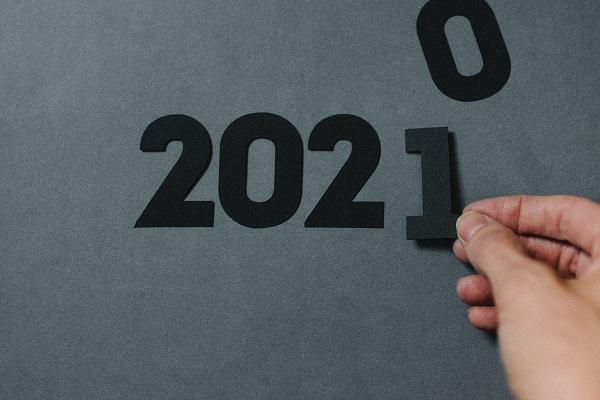 outsourcing accounting 2021