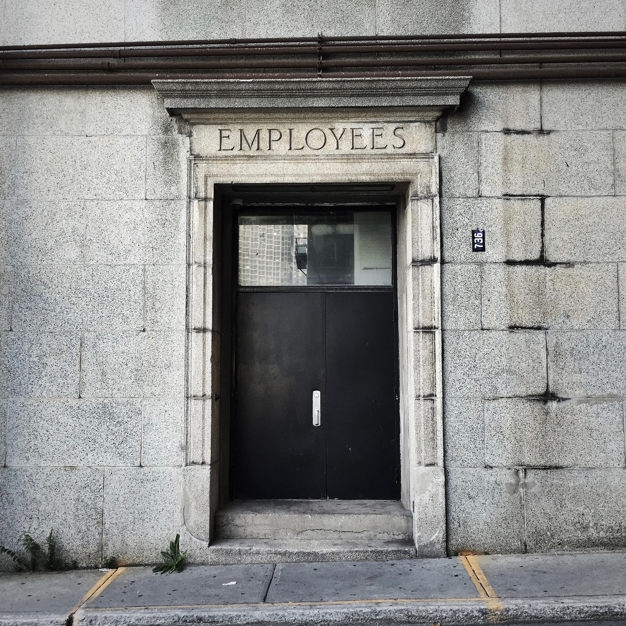 Reasons Why Bad Hires Are So Costly to Startups