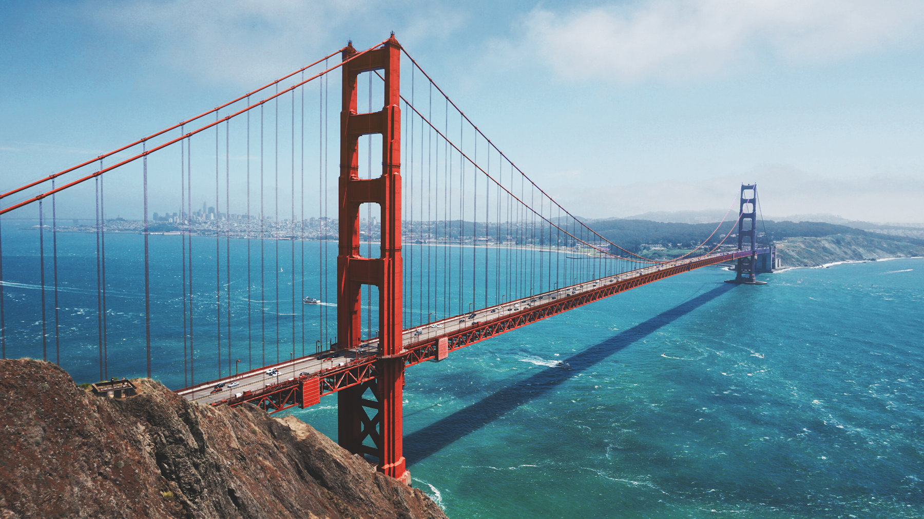 What Startups Should Know About the California Consumer Privacy Act