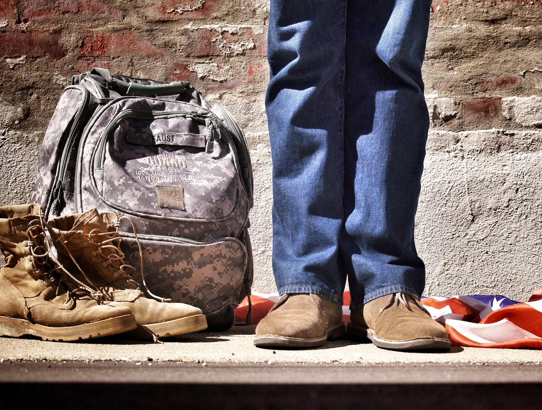 Why Hiring Veterans is a Great Idea for Startups-1